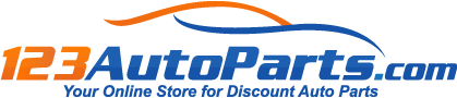 123AutoParts Coupons and Promo Code